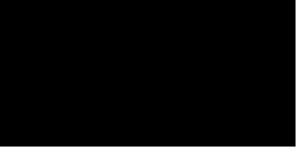Stamtavlva Sissel